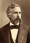 Joshua Lawrence Chamberlain Digital Archive