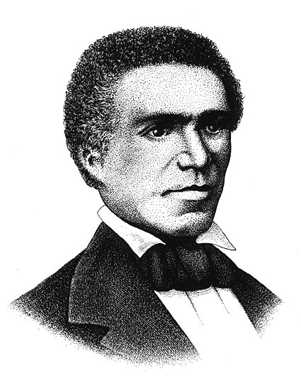 """john brown article In the article """"john brown's body,"""" historian gary alan fine asserts that """"cultural elites in boston were in position to define and defend brown's reputation"""" and that during the mid-1800s they were """"recognized as the dominant force in american arts and letters, a point that was widely acknowledged."""