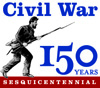 Civil War Daily Blog
