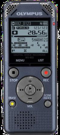 canon rebel t5i user manual
